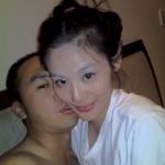 李钟瑞丑闻照片5
